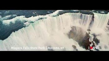 I Love NY TV Spot, 'Summer: Find What You Love' - Thumbnail 6