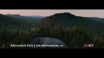 I Love NY TV Spot, 'Summer: Find What You Love' - Thumbnail 2