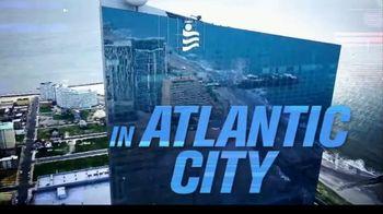 Professional Fighters League TV Spot, '2019 Ocean Casino Resort Atlantic City'