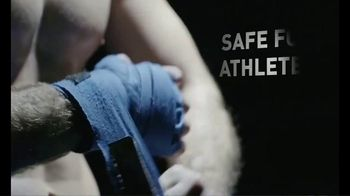Safe for Athletes thumbnail