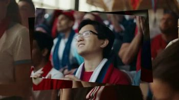 Coca-Cola TV Spot, '2019 Women's World Cup' - Thumbnail 4