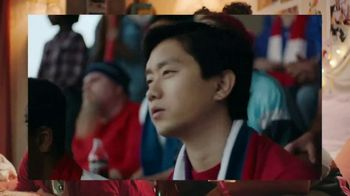 Coca-Cola TV Spot, '2019 Women's World Cup' - Thumbnail 6