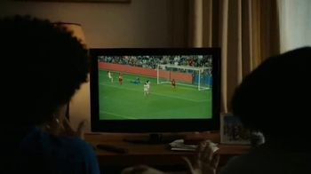 Coca-Cola TV Spot, '2019 Women's World Cup' - Thumbnail 7