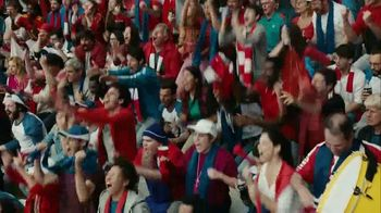 Coca-Cola TV Spot, '2019 Women's World Cup' - Thumbnail 8