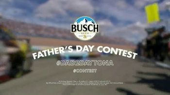 Busch Beer Father's Day Contest TV Spot, 'Dad Jokes' - Thumbnail 10