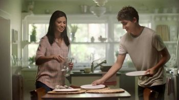 American Beverage Association TV Spot, 'Listen to Mom' - Thumbnail 1
