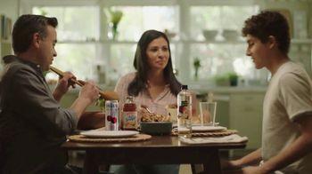 American Beverage Association TV Spot, 'Listen to Mom' - Thumbnail 2