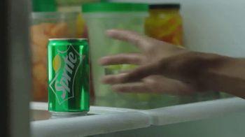 American Beverage Association TV Spot, 'Listen to Mom' - Thumbnail 6