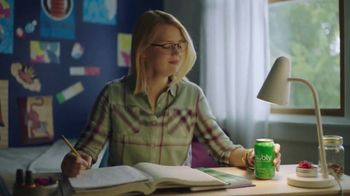 American Beverage Association TV Spot, 'Listen to Mom' - Thumbnail 7