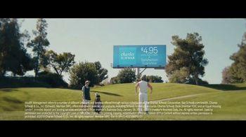 Charles Schwab TV Spot, 'The Brokerbreaker' - Thumbnail 8