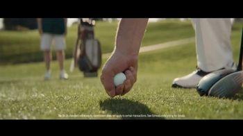 Charles Schwab TV Spot, 'The Brokerbreaker' - Thumbnail 3