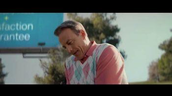 Charles Schwab TV Spot, 'The Brokerbreaker' - Thumbnail 4