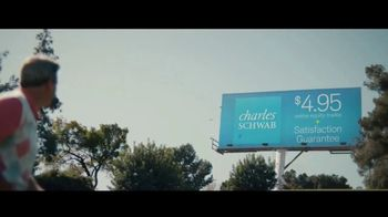 Charles Schwab TV Spot, 'The Brokerbreaker' - Thumbnail 6
