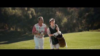 Charles Schwab TV Spot, 'The Brokerbreaker' - 719 commercial airings