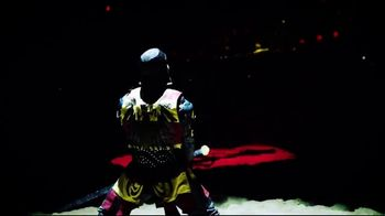 Medieval Times TV Spot, 'All Hail the Queen: Kids Are Free' - Thumbnail 6