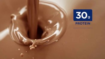 Ensure Max Protein TV Spot, 'Sit-Up Banana' - Thumbnail 9