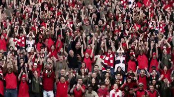 Wells Fargo TV Spot, 'Equalizer' - Thumbnail 4