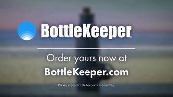 BottleKeeper TV Spot, 'Eleventeen' - Thumbnail 8