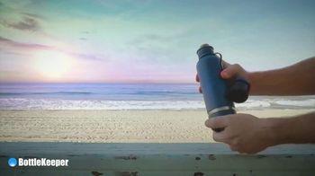 BottleKeeper TV Spot, 'Eleventeen' - Thumbnail 2