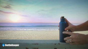 BottleKeeper TV Spot, 'Eleventeen' - Thumbnail 3