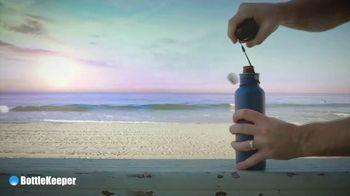 BottleKeeper TV Spot, 'Eleventeen' - Thumbnail 4
