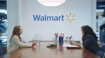 Walmart TV Spot, 'Product Performance Review: 50 Strong' - Thumbnail 3