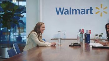 Walmart TV Spot, \'Product Performance Review: 50 Strong\'