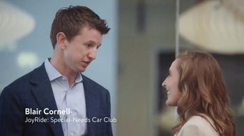 Walmart TV Spot, 'Product Performance Review: 50 Strong' - Thumbnail 6