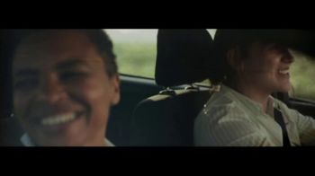 Huntington National Bank TV Spot, 'Road Trip: Brenda'