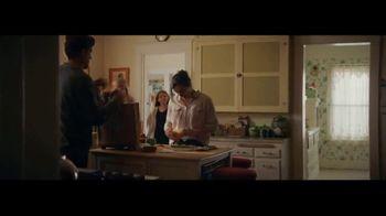 Huntington National Bank TV Spot, 'Road Trip: Brenda' - Thumbnail 2