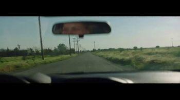 Huntington National Bank TV Spot, 'Road Trip: The Garcias' - Thumbnail 1