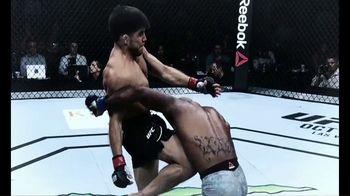 ESPN+ TV Spot, 'UFC 238: Two Championship Fights' - Thumbnail 2