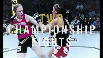 ESPN+ TV Spot, 'UFC 238: Two Championship Fights' - Thumbnail 3