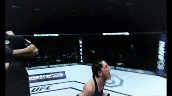 ESPN+ TV Spot, 'UFC 238: Two Championship Fights' - Thumbnail 5