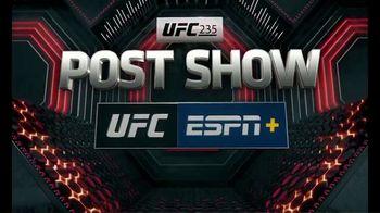 ESPN+ TV Spot, 'UFC 238: Two Championship Fights' - Thumbnail 8