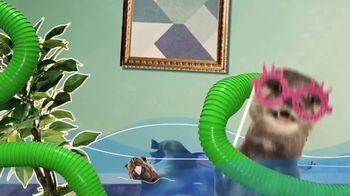 SERVPRO TV Spot, 'Animal Planet: Underwater Worlds' - Thumbnail 7
