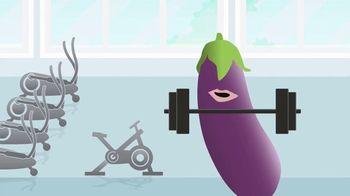 Hims TV Spot, 'Eggplant Emoji' - Thumbnail 3