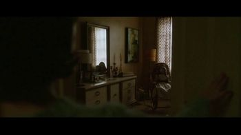 Annabelle Comes Home - Alternate Trailer 15