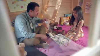 The Home Depot TV Spot, 'Father's Day: Tea Time' - Thumbnail 7