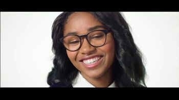 Verizon Just Kids Plan TV Spot, 'Why Khatija Chose Verizon' - Thumbnail 2