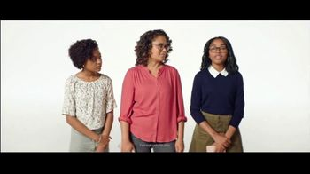 Verizon Just Kids Plan TV Spot, 'Why Khatija Chose Verizon' - Thumbnail 4