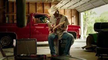 Vanderbilt University Medical Center TV Spot, 'Country Singer'