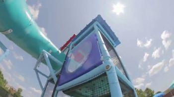 YMCA TV Spot, 'Slide Into Summer Fun' - Thumbnail 5