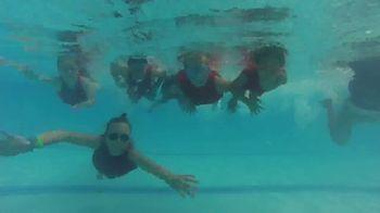 YMCA TV Spot, 'Slide Into Summer Fun' - Thumbnail 6