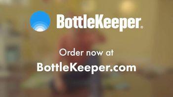 BottleKeeper TV Spot, 'Baby Crib' - Thumbnail 10
