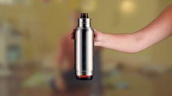 BottleKeeper TV Spot, 'Baby Crib' - Thumbnail 9