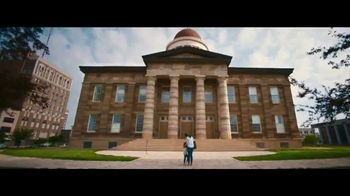 Illinois Office of Tourism TV Spot, 'Amazing Is Discovering Something New' - Thumbnail 10
