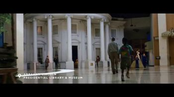 Illinois Office of Tourism TV Spot, 'Amazing Is Discovering Something New' - Thumbnail 7