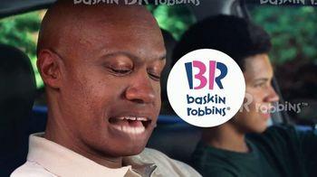 Baskin-Robbins TV Spot, 'Driving' - Thumbnail 6