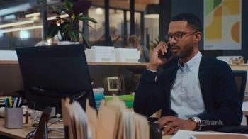 U.S. Bank TV Spot, 'Hard Work Works: In Return' - Thumbnail 1